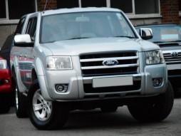 Ford Ranger 2009/9