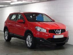 Nissan Qashqai 2012/12