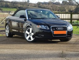 Audi A4 2007/7