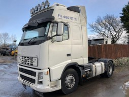 Volvo Fh12 480 2006/0