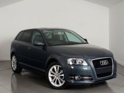 Audi A4 2012/12