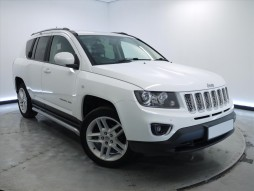 Jeep Compass Sw 2013/0