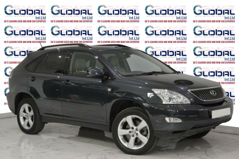 Volkswagen Passat 2009/0