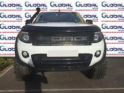 Ford Ranger 2012/0