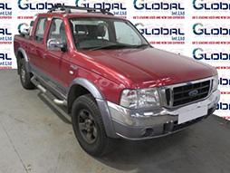 Ford Ranger 2005/0