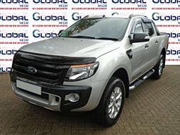 Ford Ranger 2013/0