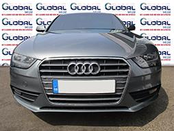 Audi A4 2015/0