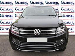 Volkswagen Amarok 2015/0
