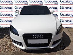 Audi Tt 2012/0
